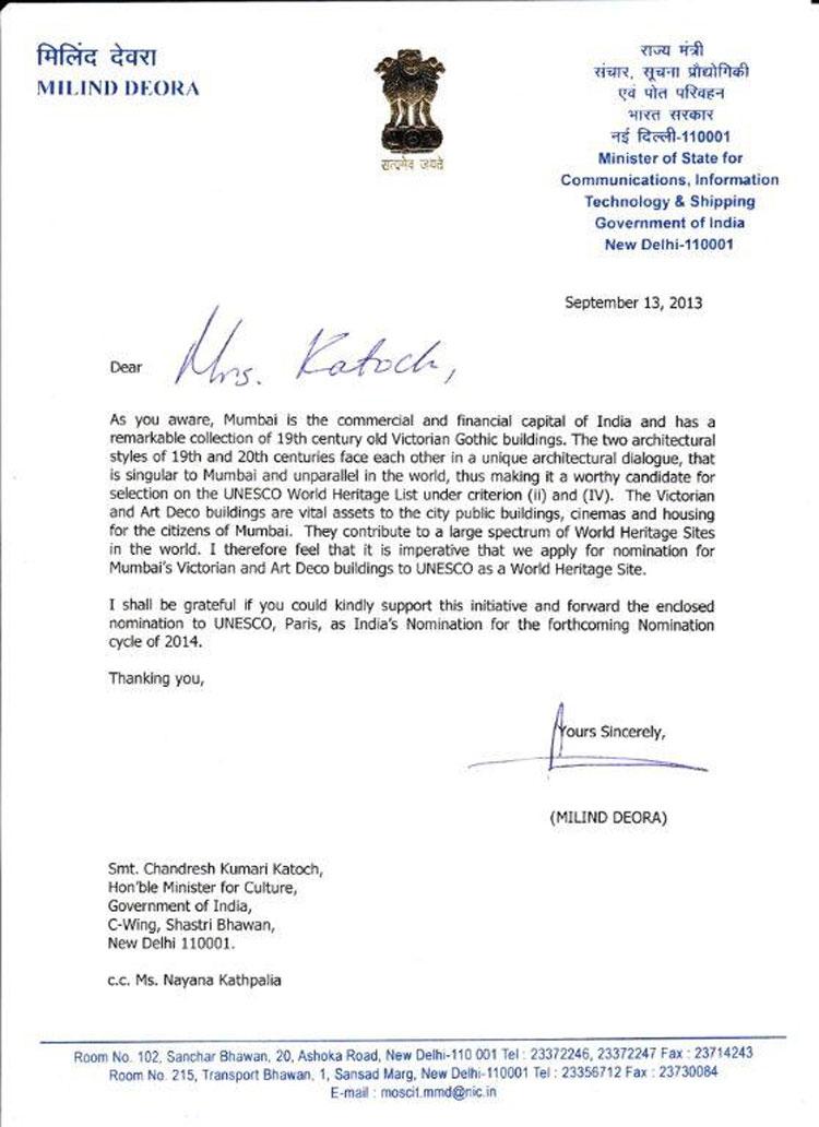 Katoch-letter_20130914_0001