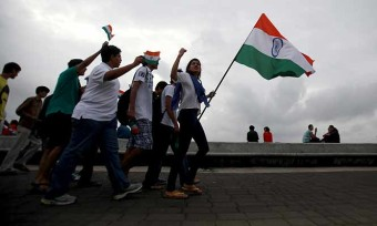 YoungIndia5
