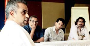 City needs directly elected mayor, says Milind Deora